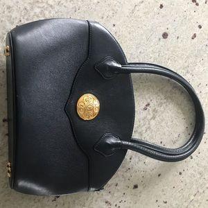 Philippe charriol small handbag